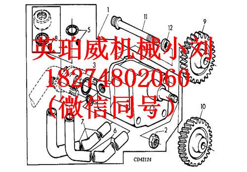 康明斯控制系统维修台州费用,mut奔驰发电机维修服务中心绍兴.