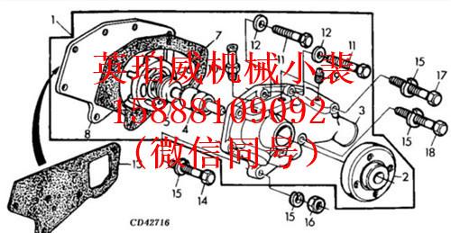 3,反之,检测机油压力是否异常(指的是燃油喷射泵供给喷油器驱动用的