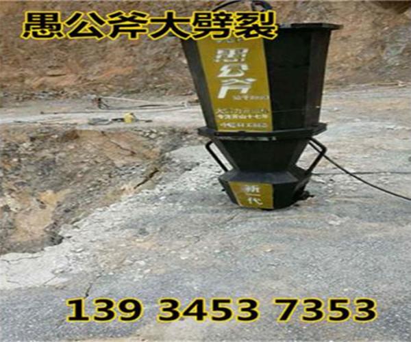 3川崎重工:液压以挖掘机应用为首,充分受益中国工程机械复苏川崎重工图片