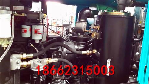 压机循环启动电路图