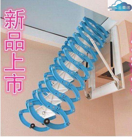 吊梯控制器电路图