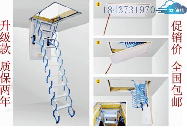 2.边框和踏步均为钢质,表面静电喷塑.   3.