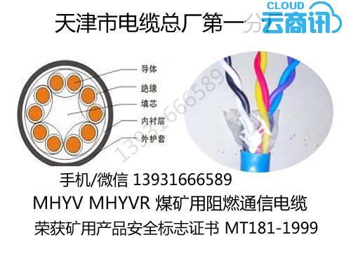 甘南铁路交换机电缆hjvv规格300x2x0.