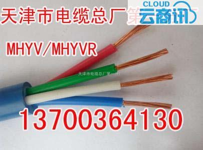 变为较低的直流电压,该直流电压经斩波升压电路变为目标直流电压,然后