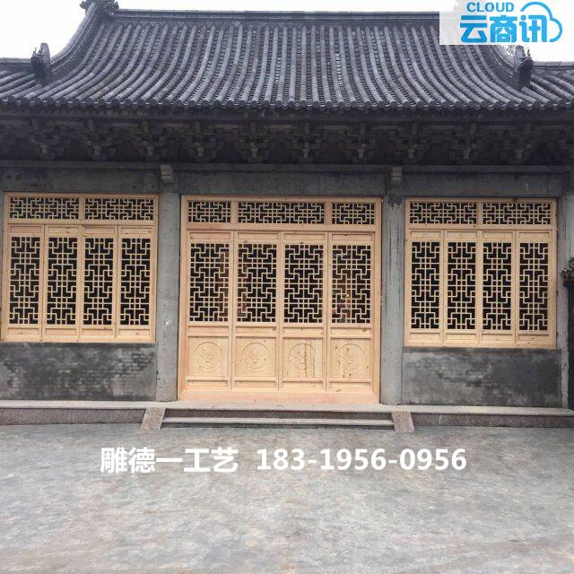惠州风景区对联