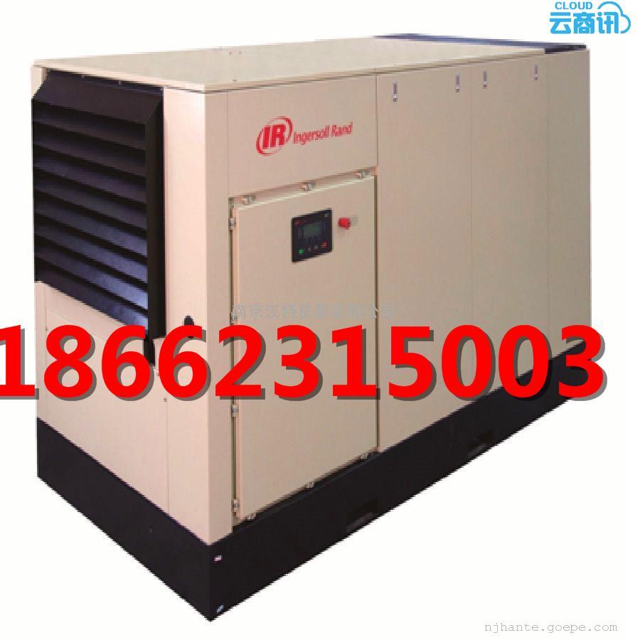 机械设备  sdi2650ak1025thomasbattshltylok6.