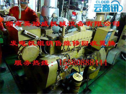 邵阳北塔厂家推荐进口卡特挖掘机柴油机维修价格