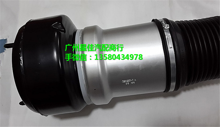 产品有发动机总成,中缸总成,缸盖总成,,连杆,助力泵,空气流量计,空调