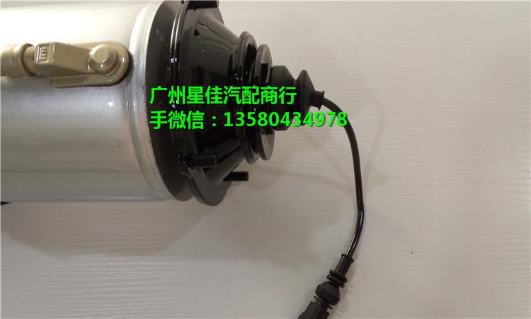 宝马5系528i空调压缩机二手拆车件