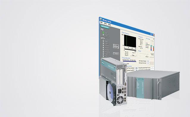 西门子CPU CR40s号及规格