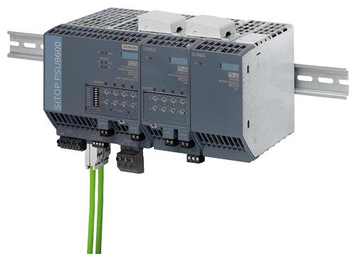 西门子主机模块6ES73221HF010AA0价格
