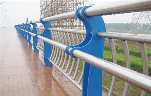 钢结构承重平台图纸