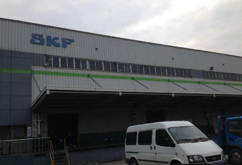 亚博:南平IKO轴承偏心组合轴承经销商