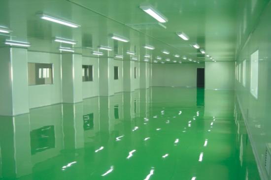 自流平地坪漆供商惠州惠阳发布于2018年9月13日  产品介绍 环氧地坪由于平整无缝,耐磨抗压性能强并且使一直受到各大超市喜爱。当然我们还可以选择耐磨广州地坪漆,相对来说,耐磨地坪耐磨性能肯定是比环氧地坪更好。耐磨地坪其实更适合超市仓库地区使,具有耐磨广州地坪漆抗压性再一次增强。 自流平地坪漆供商惠州惠阳 服务地区 以下区域,我们都能供货并提供施工:绍兴县、新昌县、诸暨市、上虞市、嵊州市、婺城区、金东区、武义县、浦江县、磐安县、兰溪市、义乌市、东阳市、永康市、柯城区、衢江区、常山县、开化县、龙游县、江山市