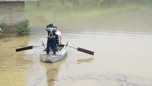 南通市崇川區水下電氧切割費用如何