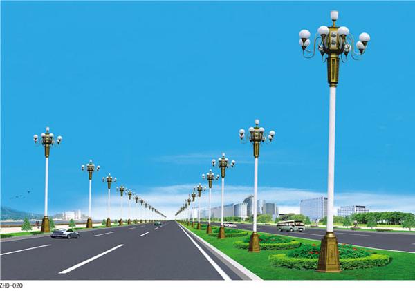 安阳汤阴县马路上太阳能路灯那里有的卖价格多少可开增值税发票