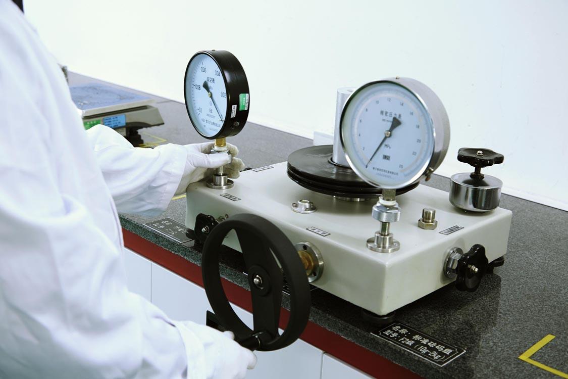 北斗七星南斗六星图片 无锡市锡山区仪器计量公司有标签有证书科学计量