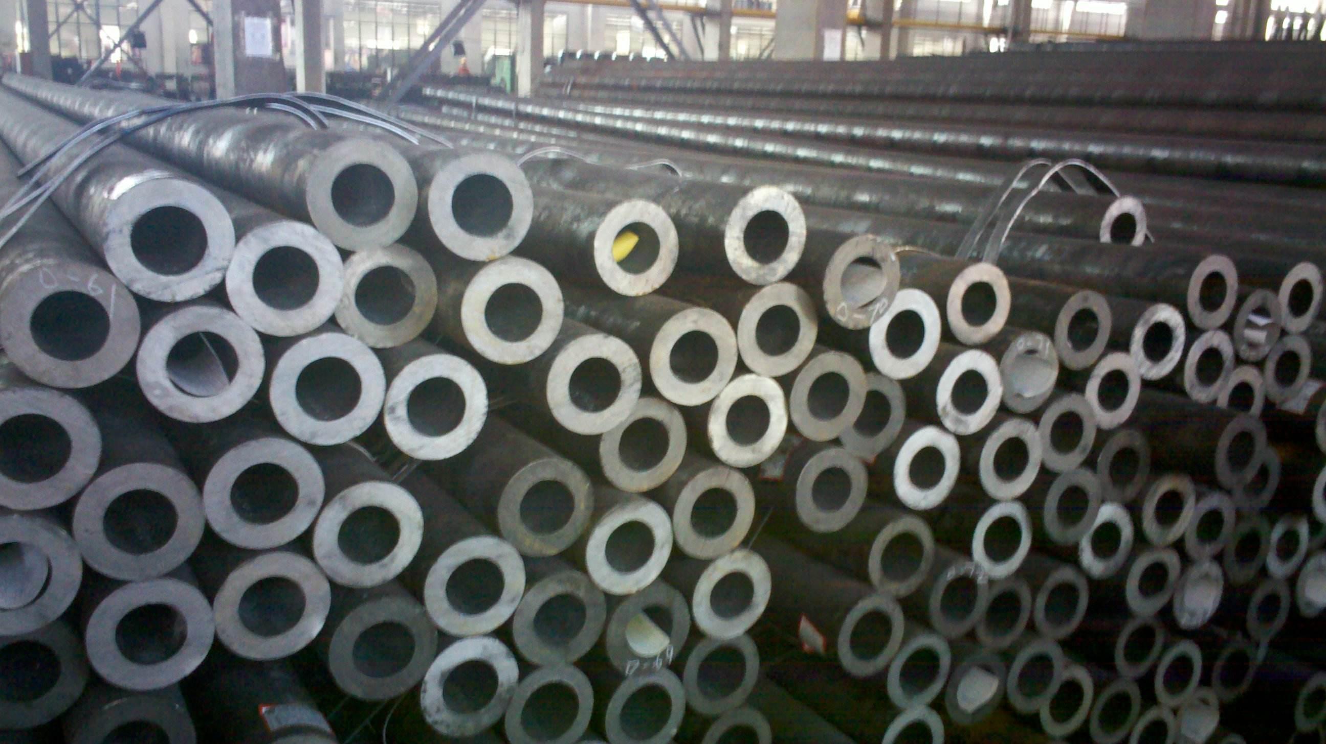 保定Q345C耐低温镀锌方管规格齐全