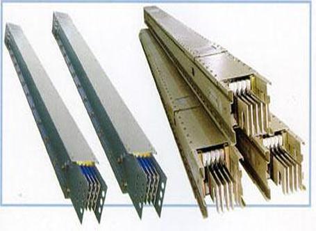 宁波余姚封闭式母线槽回收来电定价回收