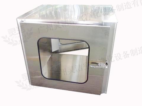 连云港互锁传递窗(【洁净传递窗】)生产厂家