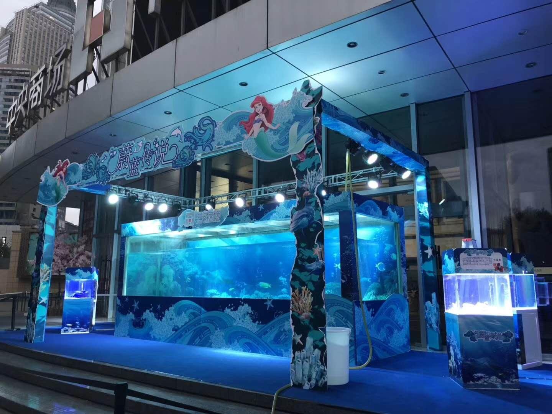 湖北省嘉鱼县袋鼠展览资源联系一资源