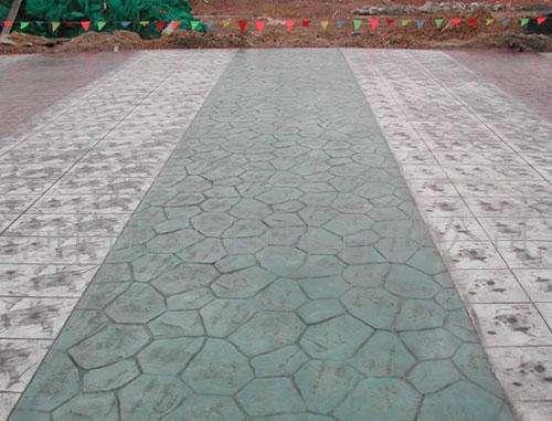 欧式花纹大理石石板