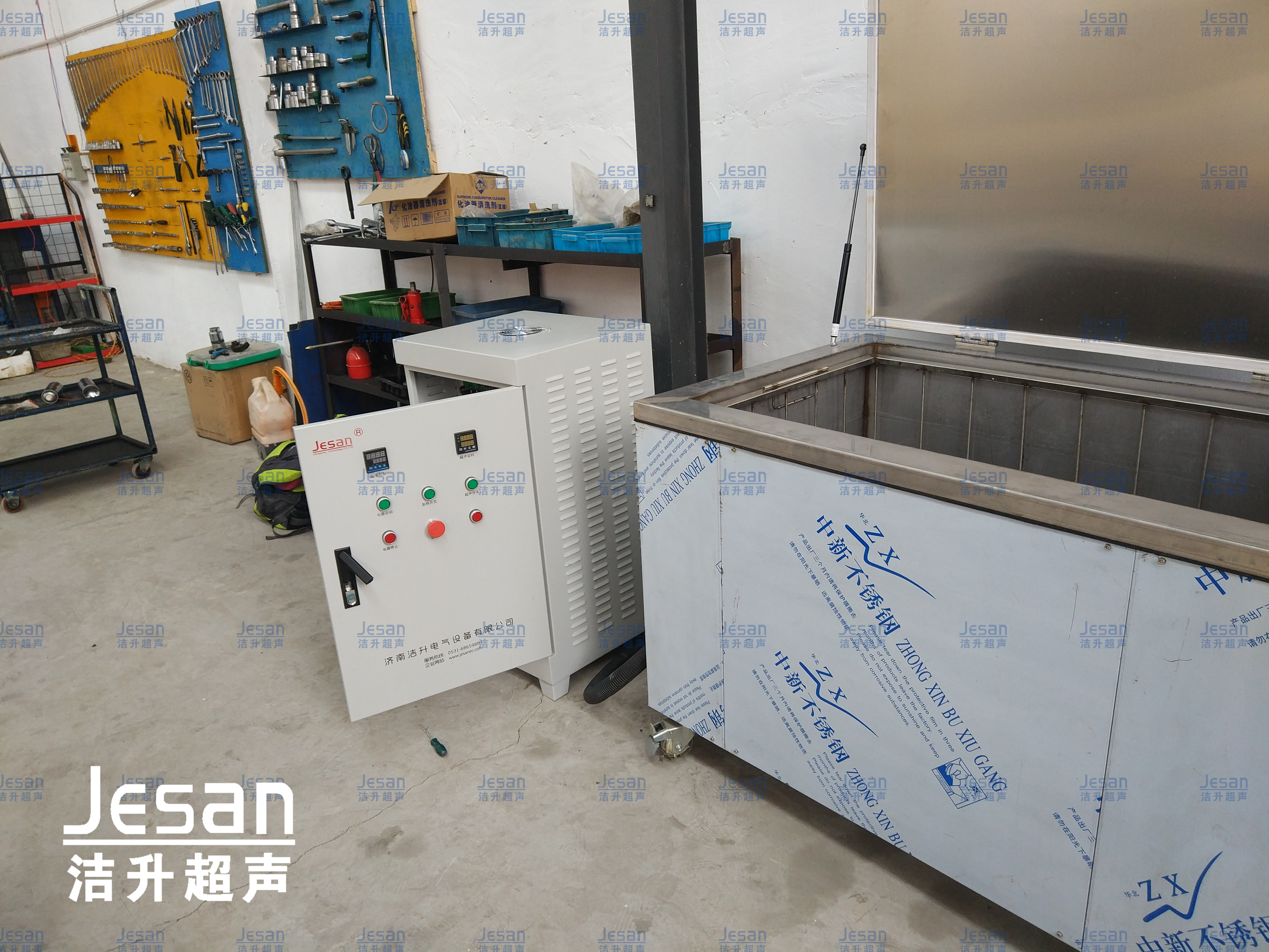 机械:液压件(),轴承,齿轮,五金件,乳胶模具,其它各种金属结构件,冷
