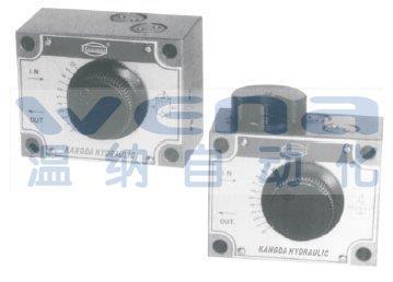 t7d-b35-5l02-b1厂家价格图片