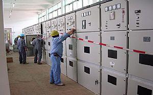 无锡电力变压器回收+公司电力设备