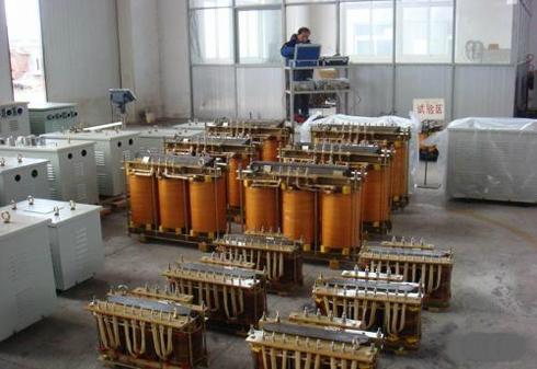 衢州龙游干式变压器配电柜回收+来电收购