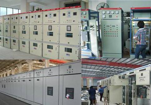 嘉兴箱式电力配电柜回收+来电收购