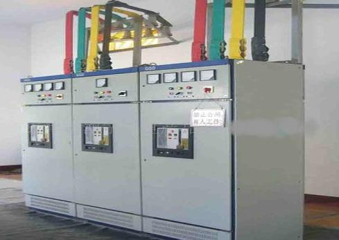 嘉兴箱式电力配电柜回收+来电咨询收购