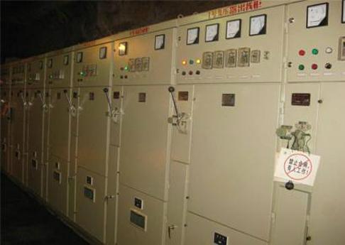 绍兴二手配电柜变压器回收+2021年价格