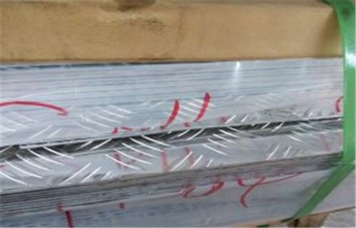 线切割26针电路图
