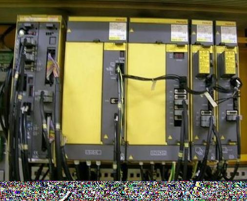 西门子v20变频器报f0001故障怎么维修,过保修期,厂家授权维修公司