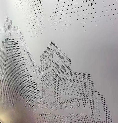 平方鼎钢结构设计图纸