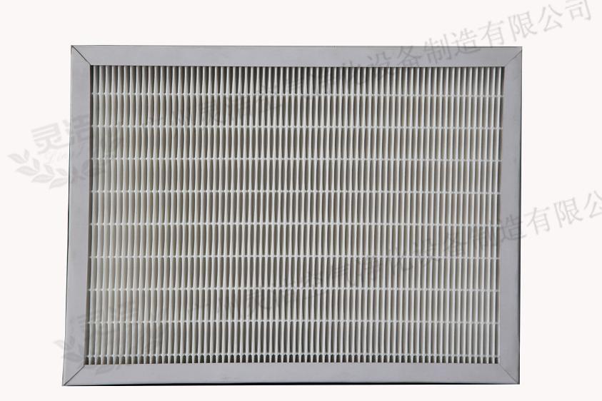 孝感层流过滤器(【空气过滤器】)生产厂家