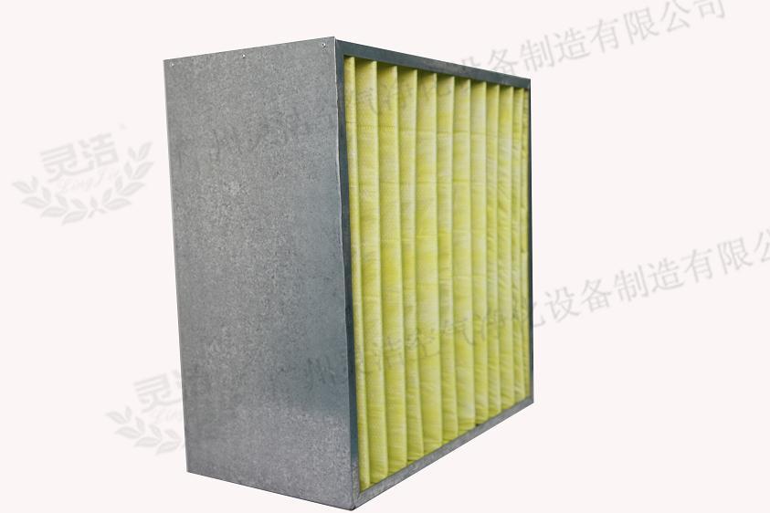 承德耐高温过滤器(【空气过滤器】)生产厂家