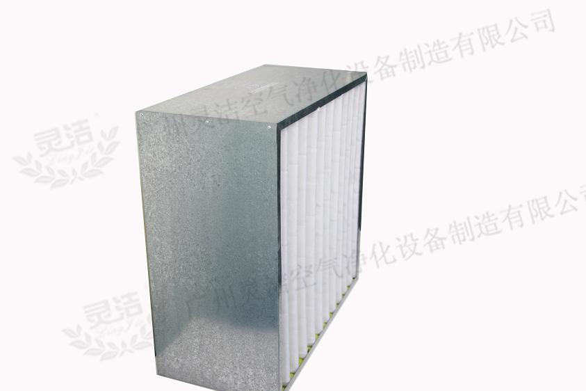 梅州层流过滤器(【空气过滤器】)生产厂家