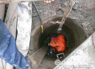 萍乡管道清淤∥清理化粪池【欢迎来电】