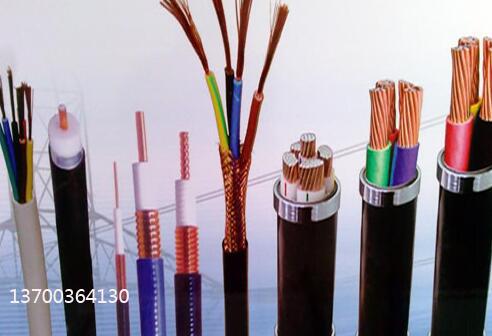 铁岭SYP同轴电缆国标75-4