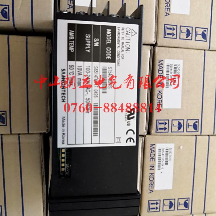 如电炉变压器,整流变压器,调整变压器,电容式变压器,移相变压器等.