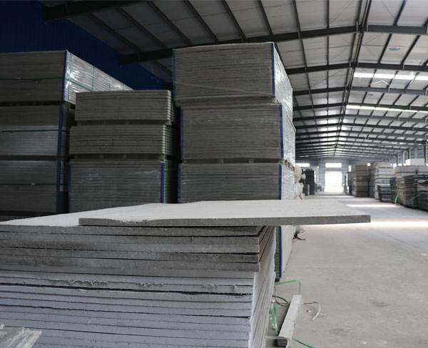 欧拉德钢结构阁楼板近年来在已广泛采,备受欢迎,已成新宠.