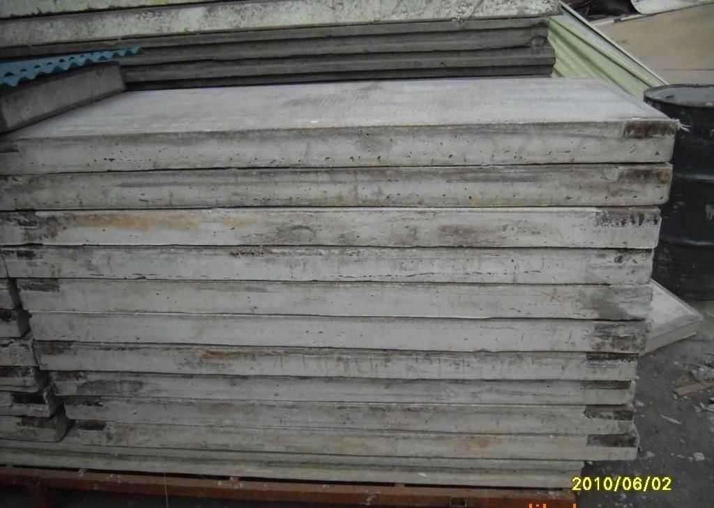 钢结构夹层隔板价格表长春市