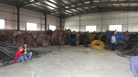 蚌埠桥架电缆线回收=电缆线网站