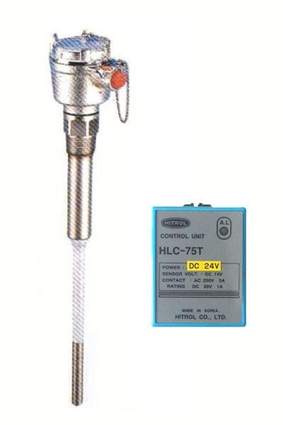 单相变压器:用于单相负荷和三相变压器组.