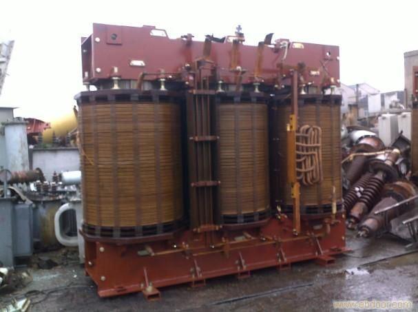 武安干式变压器回收,干式变压器收购干式变压器,武安回收箱式变压器