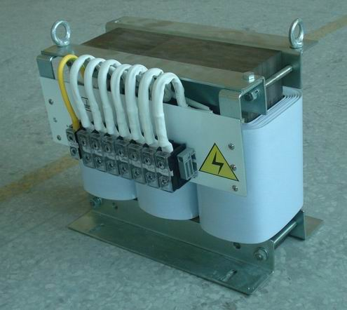 西浦箱式变压器回收,箱式变压器收购箱式变压器,西浦回收干式变压器