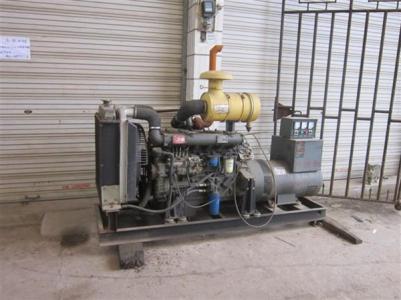 蚌埠奔驰发电机回收+再利用