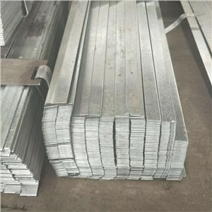 晋州Q235B焊管去焊筋//厂家